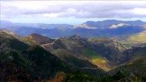 Lagos de Covadonga, Enol y la Ercina, Cangas de Onis, Asturias.