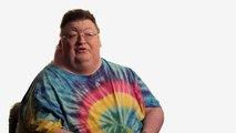 My PayPal Story: Uncle Joe Adamson, Silver Dollar Outpost, Oklahoma City, Oklahoma
