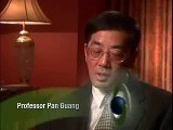 Prof. Pan Guang on the UN Alliance of Civilizations