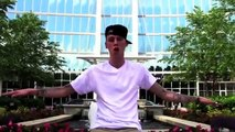 "Machine Gun Kelly - ""Chip Off The Block"" [Music Video]"