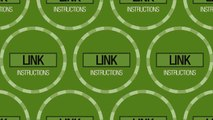 Create & Manage Effective Link Building Campaigns with  DIY Links