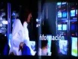 Spot  de TVE para vender la nueva TV sin publicidad. Mas calidad! Sin Publicidad!