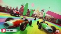 Disney Infinity 3.0 Edition Announced - Disney Infinity Toy Box TV - Ep.67
