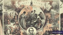 Commemorate and celebrate 150 years since Juneteenth