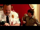 Paul Blart: Mall Cop 2 - Band of Misfits Clip - At Cinemas Now