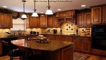 Interior Decoration Ideas For Living Room - Most Beautiful Interiors