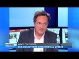 KIOSQUE DU 7 JUIN 2015 - Tabac, les cigarettiers condamnés au Québec