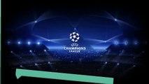 Azerbaijan v Faroe Islands - 2015 uefa u21 european championship - goal - champions - soccer