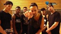 Danse - Allin Danse crew