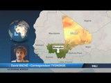 TV5MONDE : le Journal Afrique du 15 mai 2015