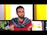 La sociologie face au dogme religieux (Ludovic-Mohamed Zahed)