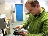 Opleiding - beroep Servicedeskmedewerker ICT (MBO)