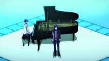 [Kara + Engsub + Vietsub] Original Resonance - Hijirikawa Masato x Ichinose Tokiya