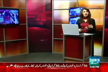 Atom bomb shab-e-baraat per phorne ke liye nahi rakhe:- Khawaja Asif reply to India