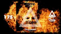 PIFFE - FIRE #175 EDM electronic dance music records 2015
