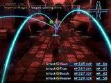 Final Fantasy XII PCSX2 0.9.6