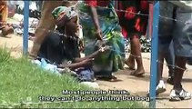Independent Living (documentary trailer + comments director Gift Phiri)