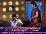 Manasu Mamatha 15-06-2015 | E tv Manasu Mamatha 15-06-2015 | Etv Telugu Serial Manasu Mamatha 15-June-2015 Episode