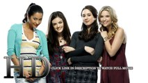 recap wetpaint watch Pretty Little Liars Season 6 : Don't Look Now free streaming