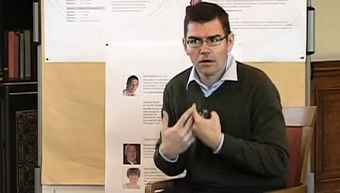 Ashridge Business School: Masters in Executive Coaching – programme purpose