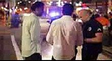 Watch Dogs - Amazing Street Hack Prank (Behind the Scenes)Prank, Pranks, Hacking, Behind the Scenes,
