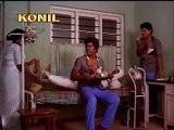 Pappu In Hospital Loose Loose Arappiri Loose