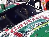 Grand Prix de Trois-Rivieres 2007 - NASCAR