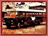 Camioncito Flecha Roja - Dueto Azteca