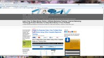 How To Use Rebelmouse For Newbies Does Rebelmouse Generate Tons Of Free Traffic Find Out! 2