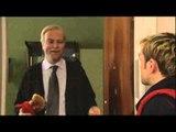 Lazy Postie | Still Game | The Scottish Comedy Channel
