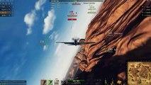 il-10 3 derribos