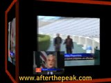 After The Peak: the end of cheap oil - Trailer
