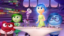 """VICE VERSA - Extrait """"Pizza"""" [VF