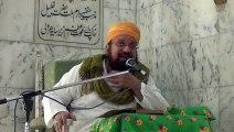 Bayan Rozay k masail o fazail Allama Kaukab Noorani Okarvi Part 2 of 4