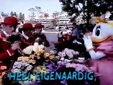 Disney's Sing Along Songs - Main Street U.S.A