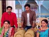 Moondru Mudichu 15-06-2015 Polimartv Serial | Watch Polimar Tv Moondru Mudichu Serial June 15, 2015