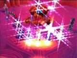 Tales of Legendia - Boss 9: Diva and Mimic Bed [Senel Solo/Hard Mode/NI]