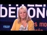 """Mylène DEMONGEOT : """"Mes coups de gueule et d'amour"""""""