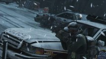 Tom Clancy's The Division - E3 GAMEPLAY Trailer [1080p HD] | E3 2015