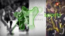 LUNDI SPORTS 1er SEMESTRE 2015 [S.2] [E.25] - Lundi Sports du 15 juin 2015