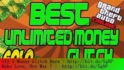 Gta 5: GTA 5 Heists DLC - GTA 5 FIVE Tricks You Might Not