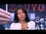 "ANGGUN : ""Exécuter Serge Atlaoui est un meurtre"""