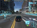 Mason Street - Nissan Skyline 2000 GT-R