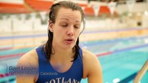 Commonwealth Water Polo Championships 2014: 5 Facts about Water Polo in Scotland