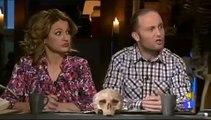 El acabose (Cuarto milenio) - Vídeo Dailymotion