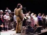 Peter Gabriel & Sting - Ellas Bailan Solas - Buenos Aires 15 Octubre 1988
