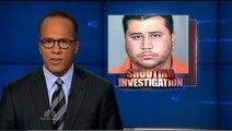 Trayvon Martin Case - george zimmerman arrested in 2005.avi