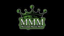 Jim Jones - We Don't Play That ft. Neef Bucks, YD, Ball Greezy & Trav