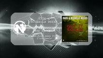 Hadu & Michelle Weeks - Get It Rockin' (Simon From Deep Divas Club Remix - Teaser)