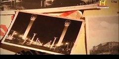 Os Falsificadores de Hitler - Canal Historia